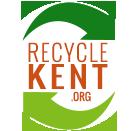 Recycle Kent.org logo