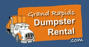 Best Dumpster Rental in Grand Rapids, MI