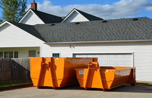 Dumpster sizes and prices, dumpster rental in Grand Rapids from grandrapidsdumpsterrental.com